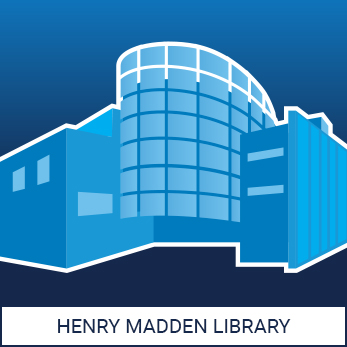 Henry Madden Library